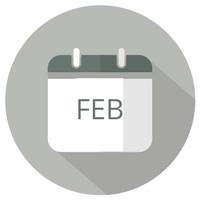 Garden Calendar Feb