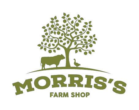 Farmshop Green