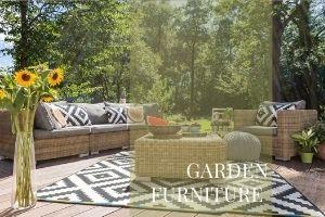 Morris's Garden Furniture Block Homepage 2021