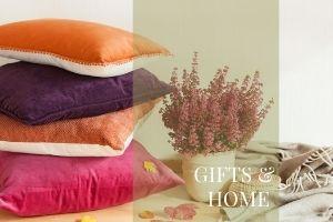 _Morris's Gifts & Home Block Homepage 2021